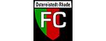 FC Ostereistedt  / Rhade